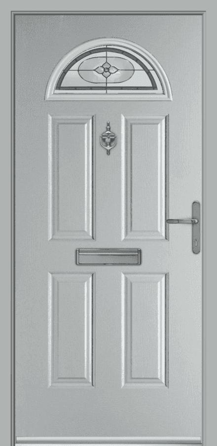 Eiger. composite doors  sc 1 st  Endurance Doors & Eiger | Endurance®