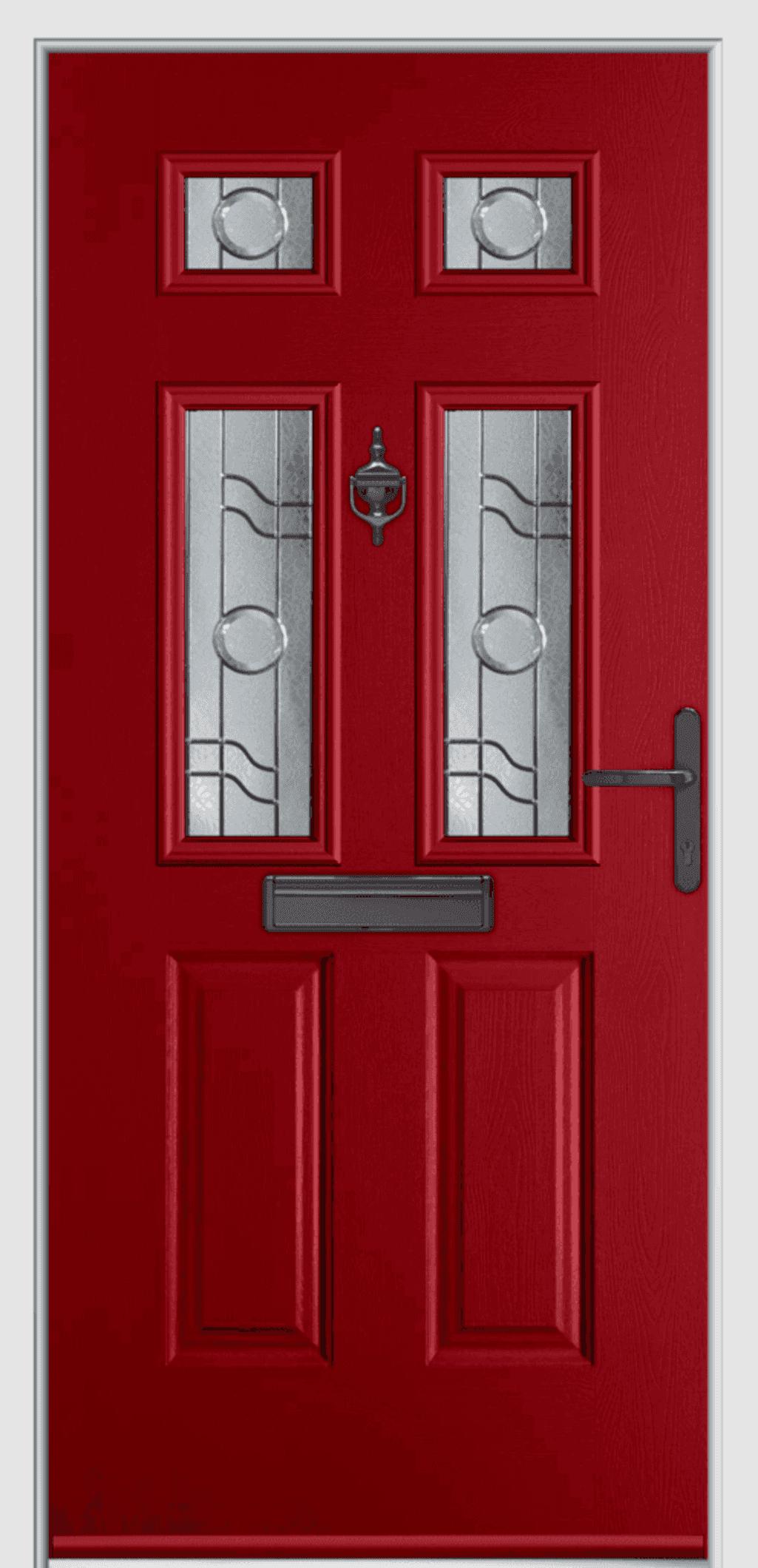 Cool Composite Doors In Many Styles Endurance Door Handles Collection Dhjemzonderlifede