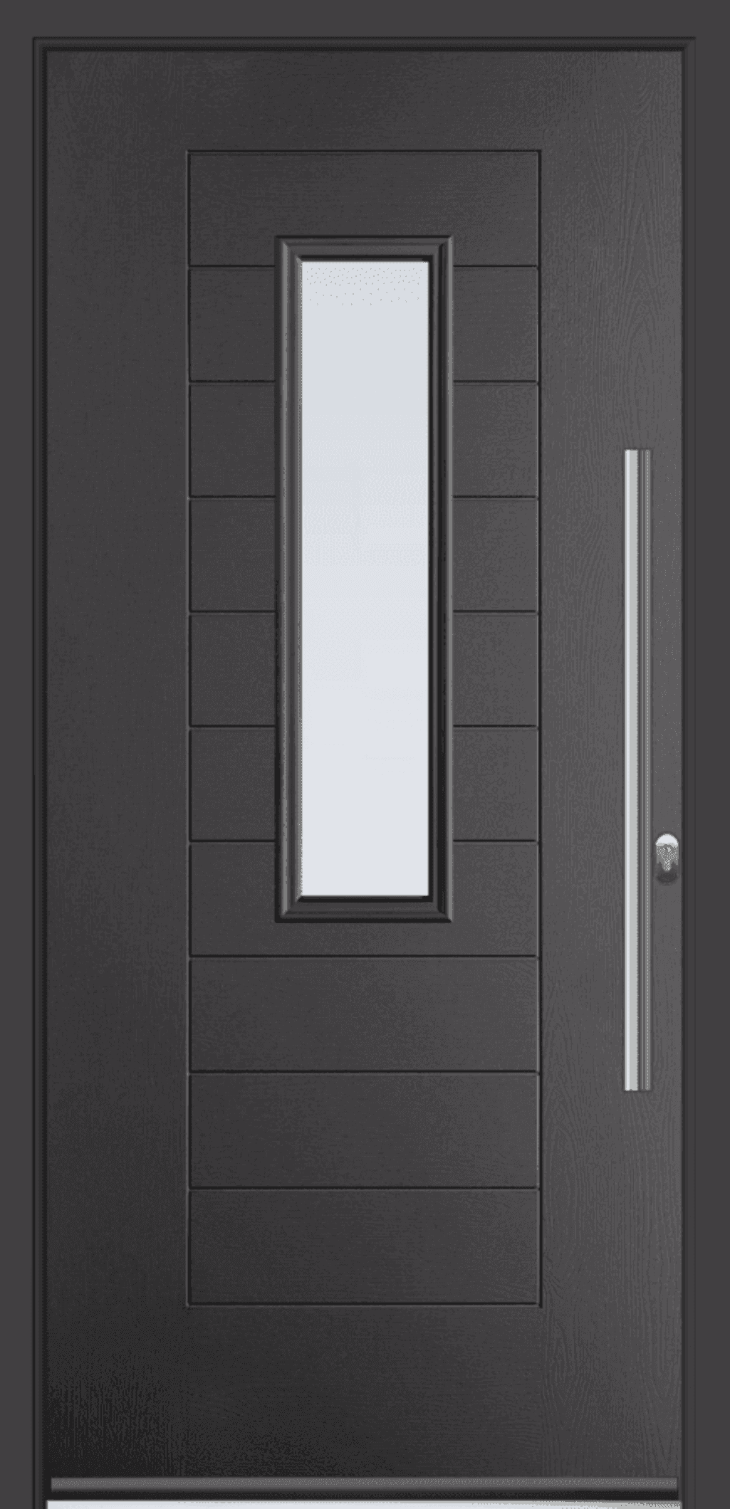 Composite Doors In Many Styles Endurance 174