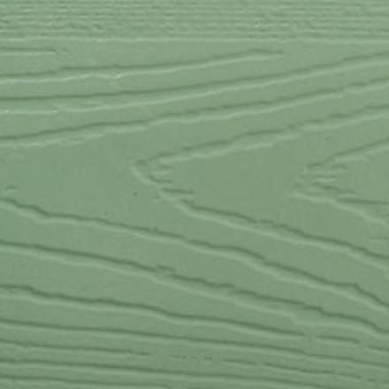 Composite Door Colours Endurance 174