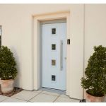 Not All Composite Doors Are Built The Same