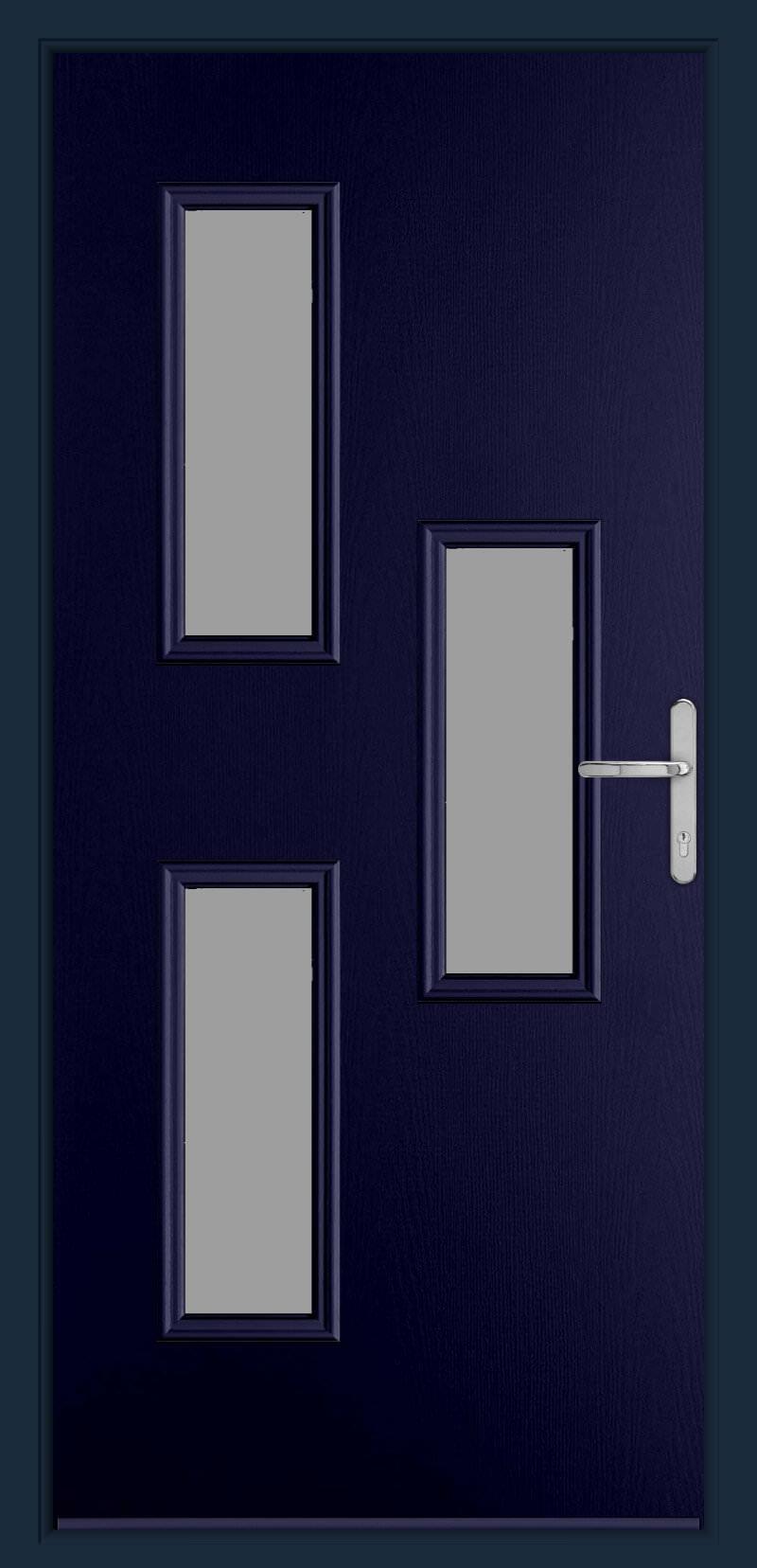 Composite Fire Doors Endurance Secure Composite Fire Doors