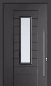 Urban Collection Composite Doors