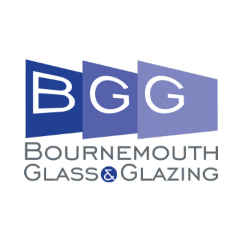 Bournemouth Glass & Glazing