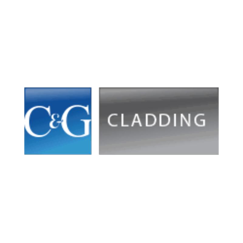 C & G Cladding Limited