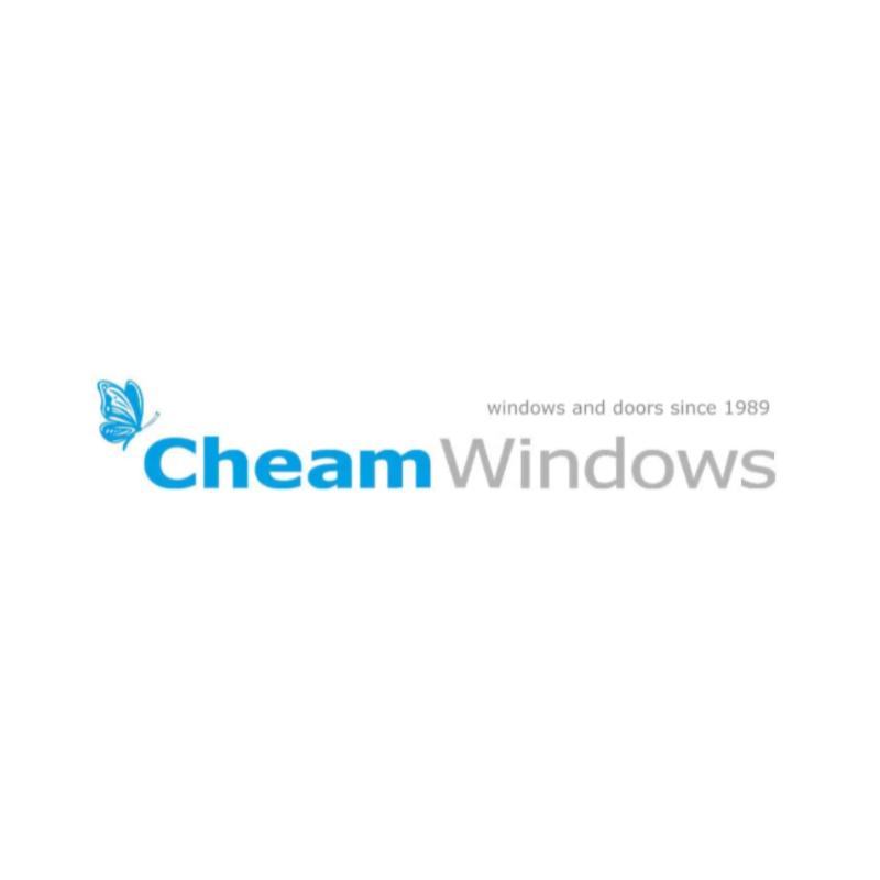 Cheam Windows