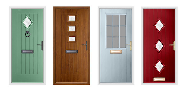 Composite Doors Sheffield Timeline Image
