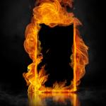 Endurance Doors Support Fire Door Safety Week