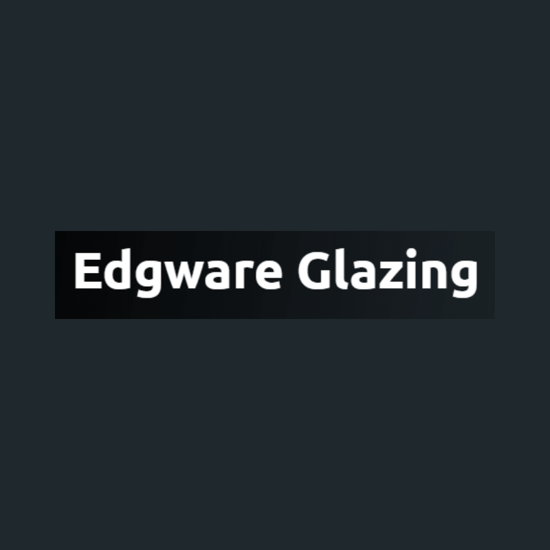 Edgware Glazing