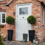 Endurance Door Care – Keep Your Door Dazzling