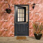 Endurance Cottage Style Front Doors