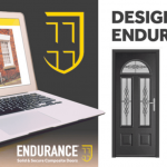 Endurance Doors Door Designer Launched