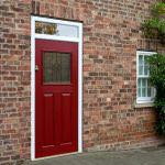 Endurance Doors Launch New Collection