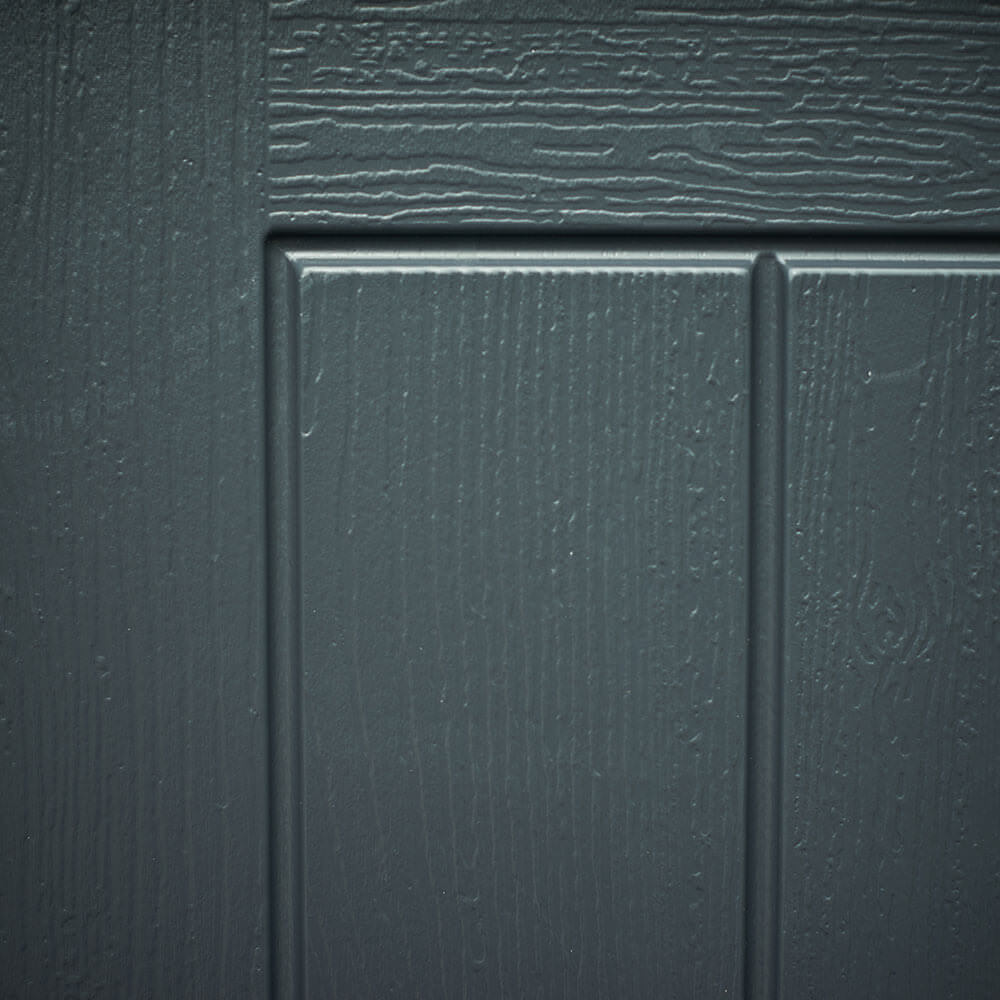 Composite Stable Doors Timeline Image