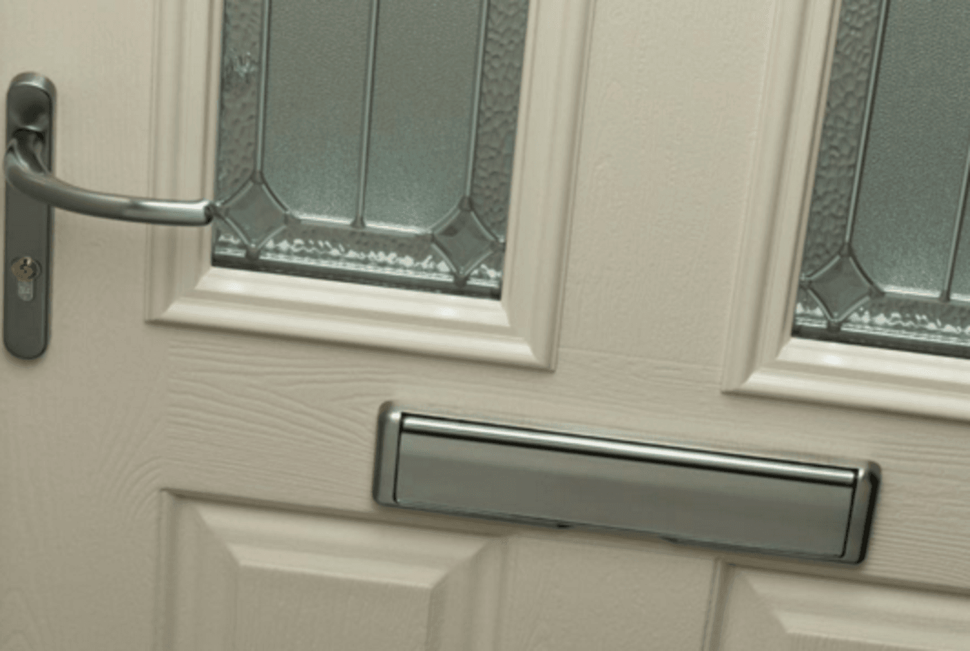 Solidor Doors vs Other Composite Door Brands Timeline Image