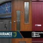 Installer of the Month: Composite Doors Cardiff Ltd