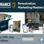 Endurance To Host Industry Marketing Webinar