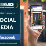 Endurance's Guide to Social Media