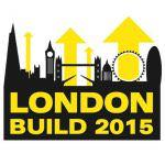 Endurance Solid & Secure shortlisted at the London Build Awards 2015