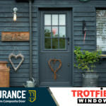 Endurance's Installer of the Month
