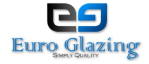 Euro Glazing Logo