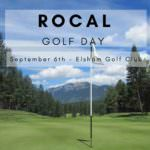 Endurance to Host Second Charity Golf Day
