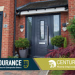 Installer of the Month: Centurion Home Improvements