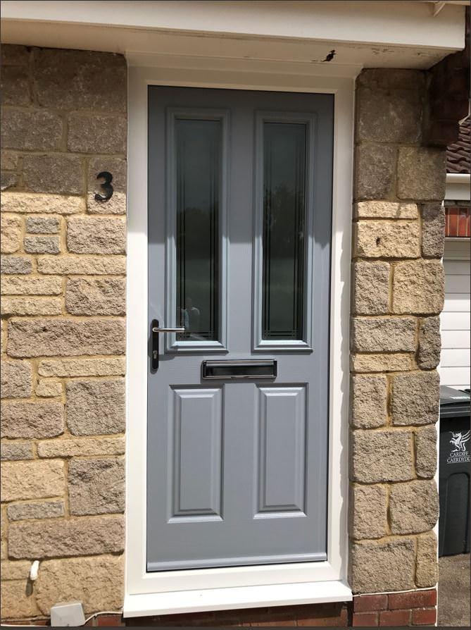 Swell Exterior Doors Uk Composite Exterior Door Designs Amp Prices Door Handles Collection Olytizonderlifede
