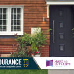 Endurance's Installer of the Month: Make an Entrance