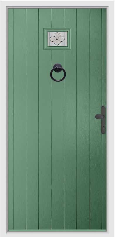 Composite Doors Composite Front Doors Endurance