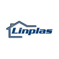 Linplas Installations