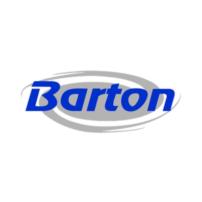 PE Barton