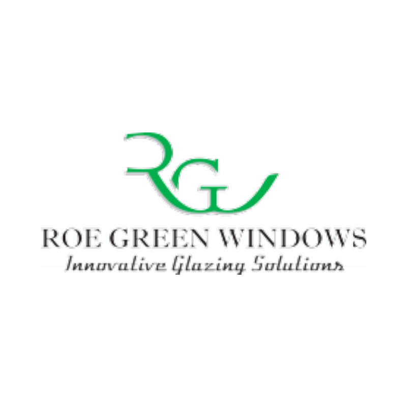 Roe Green Windows
