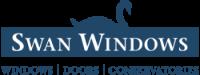 Swan Windows Logo