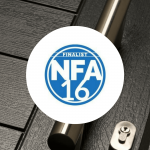 Thank You For Your Support In The 2016 NFA Awards!