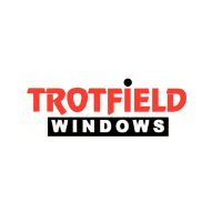 Trotfield Windows