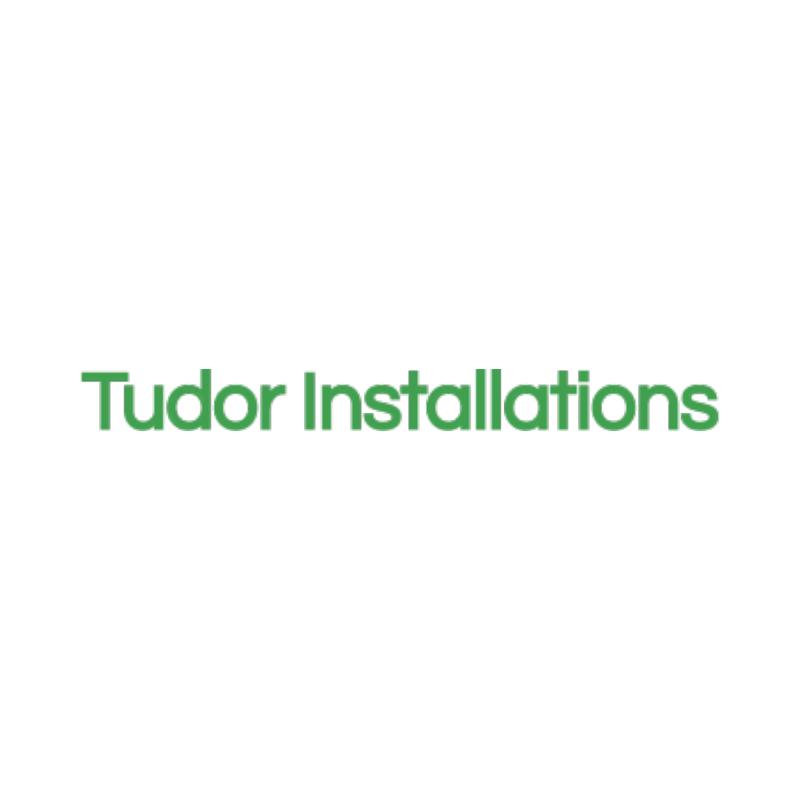 Tudor Installations