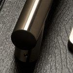 Why you should choose a composite door with high security cylinders