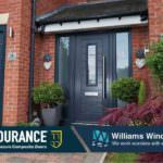 Endurance Installer of the Month: Williams Windows