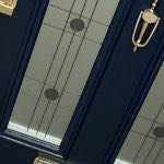 Your Guide To Traditional Composite Doors