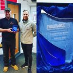 Endurance Installer of the Month – February 2020 – Brow Windows