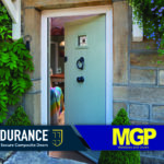 Installer of the Month: MGP Windows and Doors