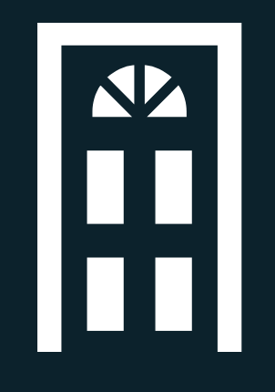 Design Your Door Icon