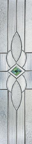 Aspire Jade Glass