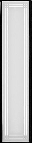 Iris Glass