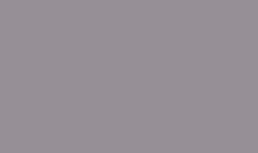 Trade Grey Tile