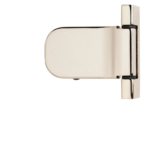 composite door furniture hinges