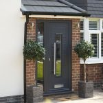 Tips for Securing Your Home