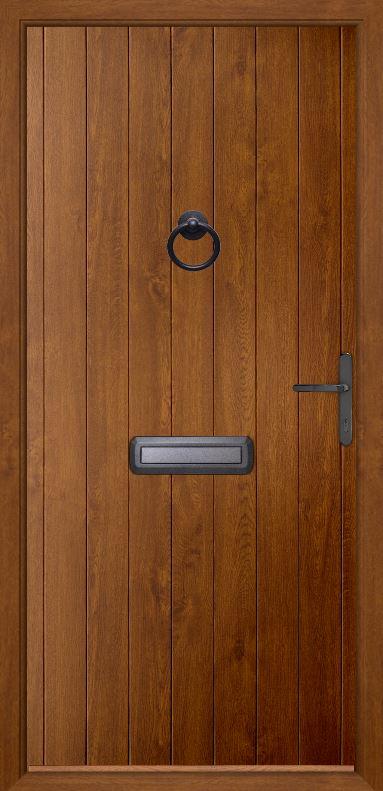 mardale composite door