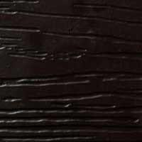 Black Composite Door Timeline Image